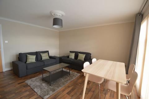 2 bedroom flat to rent - Minerva Way, Finnieston, Glasgow, G3