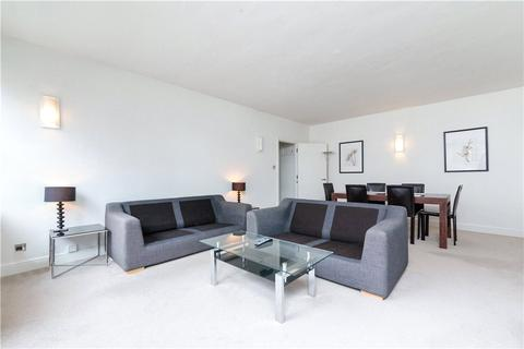 3 bedroom house to rent - Weymouth Street, London
