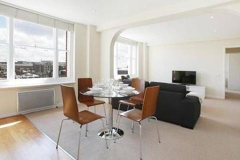 2 bedroom apartment - Hill Street, Mayfair