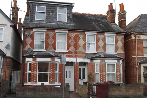 5 bedroom semi-detached house for sale - Wantage Road