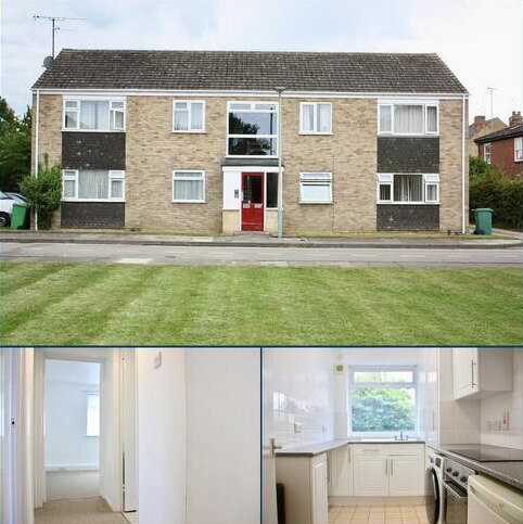 2 bedroom flat to rent - Lansdown Castle Drive GL51