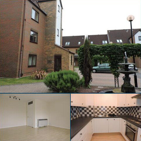 2 bedroom apartment to rent - Flamingo Court