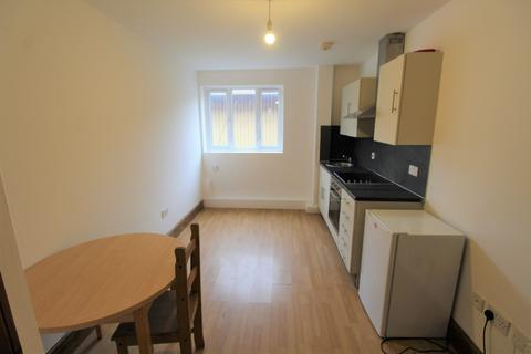 1 bedroom flat - Connect House, Willow Lane, Mitcham, CR4