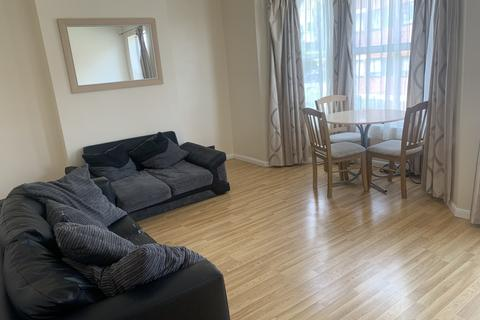 2 bedroom flat to rent - Rothesay Road, Luton, Bedfordshire, LU1