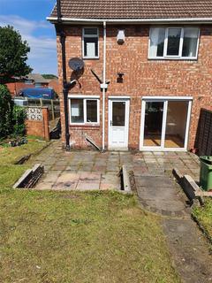 2 bedroom terraced house for sale - Rannoch Road, Sunderland, SR5
