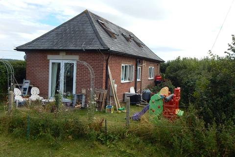 3 bedroom detached house for sale - South Chard, Chard, Somerset