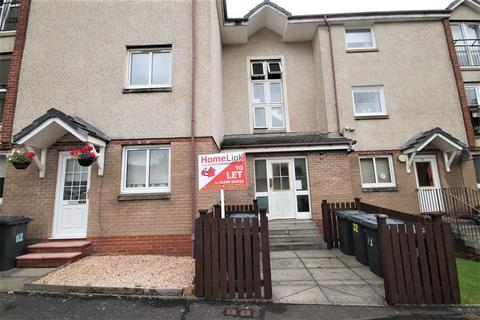 2 bedroom flat to rent - McMahon Grove, Bellshill, Bellshill