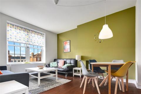3 bedroom flat for sale - Rockfield House, Welland Street, London, SE10