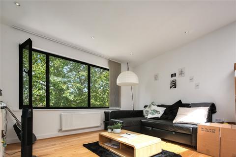 1 bedroom flat to rent - Globe Apartments, 321 Evelyn Street, London, SE8