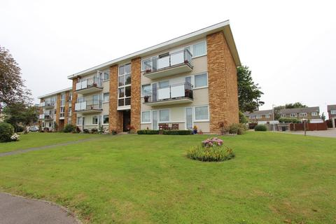 2 bedroom apartment for sale - Lord Warden Avenue, Walmer, CT14
