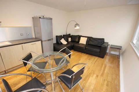 2 bedroom apartment for sale - Hilton Street, Manchester