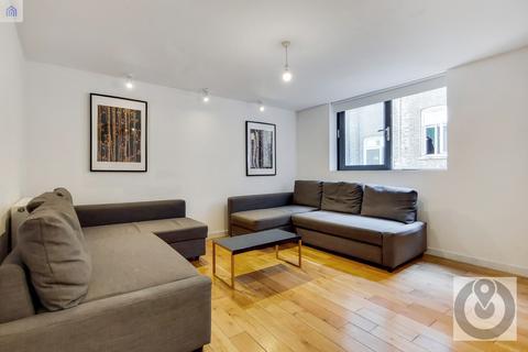1 bedroom apartment - Brick Lane E1