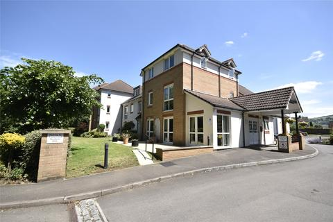 1 bedroom apartment for sale - St. Michaels Court, Cheltenham Road, Bishops Cleeve, Cheltenham, GL52