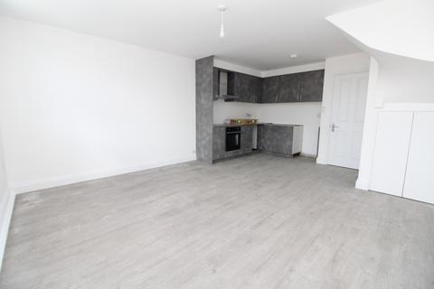 1 bedroom flat to rent - High Street, Penge, SE20