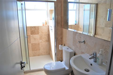 1 bedroom flat share to rent - The Vale, Acton, London W3