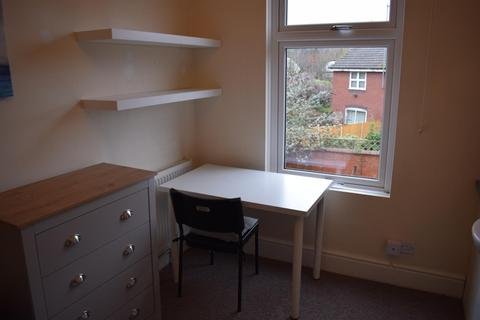 1 bedroom house share to rent - Northumberland Road, Room 2, Spon End , Coventry , CV1 3AQ