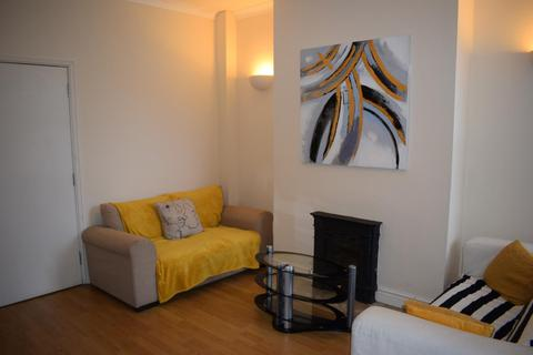 1 bedroom house share to rent - Northumberland Road, Room 3, Spon End , Coventry , CV1 3AQ