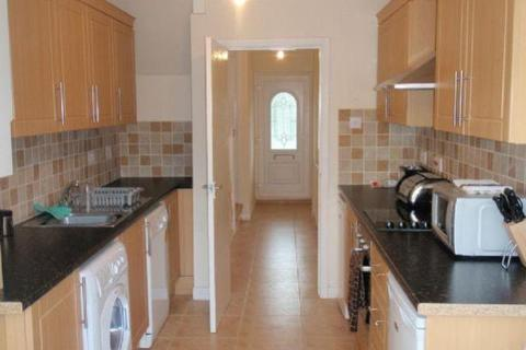 1 bedroom in a house share to rent - Tilewood Avenue, Coventry, CV5