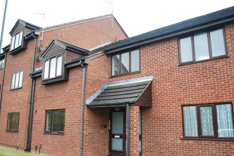 1 bedroom flat to rent - Lansdowne Court, Paynes Lane, Coventry