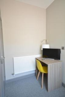 1 bedroom house share to rent -  Farman Road, Room 1, Coventry, CV5 6HQ