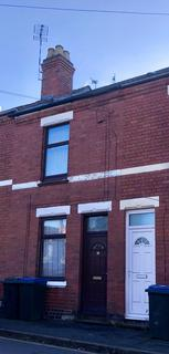 2 bedroom terraced house to rent - David Road, Stoke, Coventry, CV1