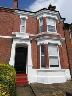1 bedroom terraced house to rent - Holyhead Road, Flat 5, Coventry, CV1