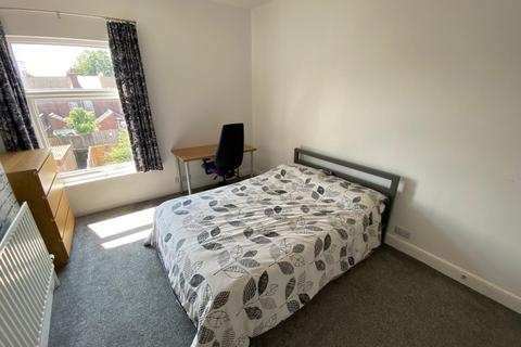 3 bedroom terraced house to rent - Colchester Street, Coventry, CV1