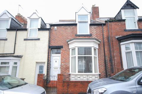 3 bedroom terraced house for sale - Hutton Street, Eden Vale