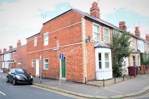 1 bedroom maisonette for sale - Wilton Road, Reading, RG30