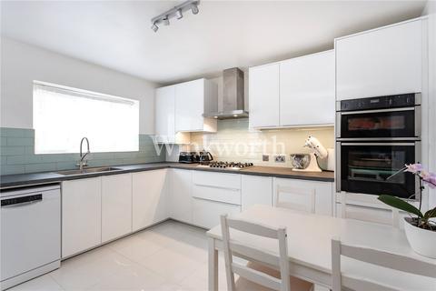 2 bedroom flat for sale - Myrtle Road, London, N13