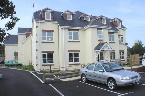 1 bedroom flat for sale - Ashley Road, Poole, BH14