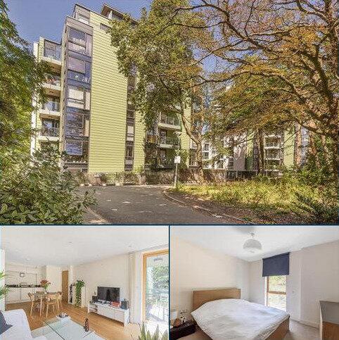 1 bedroom flat for sale - Hornsey Lane, Highgate