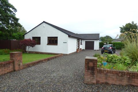 3 bedroom bungalow for sale - Cuddy Lonning, Wigton, CA7 0AA
