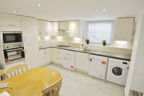 1 bedroom house share to rent - Wetherby Grove, Burley, Leeds, West Yorkshire