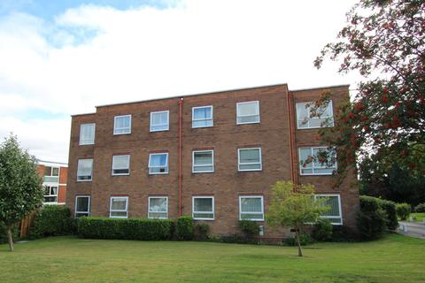 2 bedroom ground floor flat for sale - Wingate Court, 139 Blackberry Lane, Four Oaks, Sutton Coldfield B74