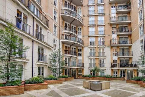 2 bedroom apartment for sale - Artillery Mansions Victoria Street,  Westminster, SW1H