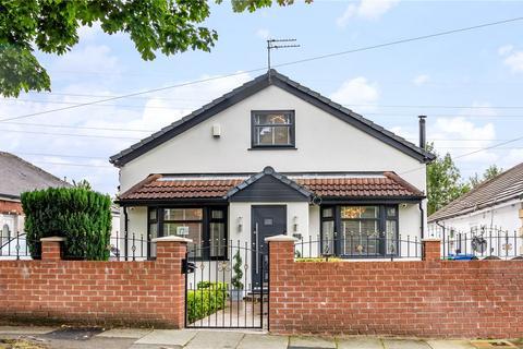 4 bedroom detached house for sale - Mossway, Alkrington, Middleton, Manchester, M24