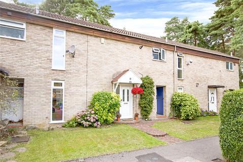 3 bedroom house for sale - Kimmeridge, Crown Wood, Bracknell, Berkshire, RG12