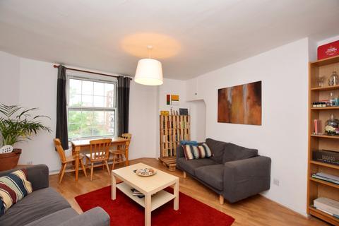 2 bedroom flat to rent - George Row Bermondsey SE16