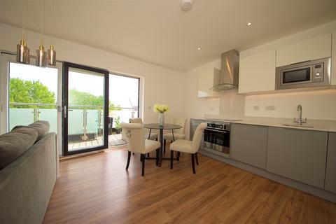 2 bedroom flat for sale - 49 Baddow Road, Chelmsford, CM2