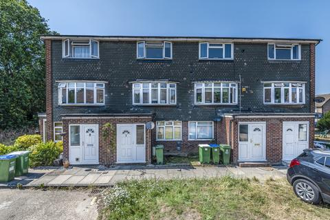 2 bedroom maisonette for sale - Woodchurch Close Sidcup DA14