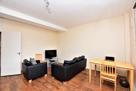 2 bedroom maisonette to rent - Old Kent Road Bermondsey SE1