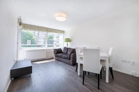 1 bedroom apartment for sale - WHITLEY HOUSE, SW1V