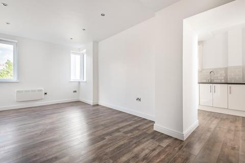 1 bedroom flat for sale - Swindon,  Wiltshire,  SN1