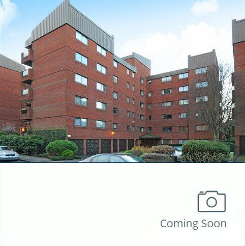 2 bedroom flat for sale - Spencer Close, Finchley, N3