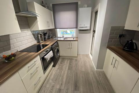 3 bedroom flat to rent - 9D, , Aberdeen, AB24 4AL
