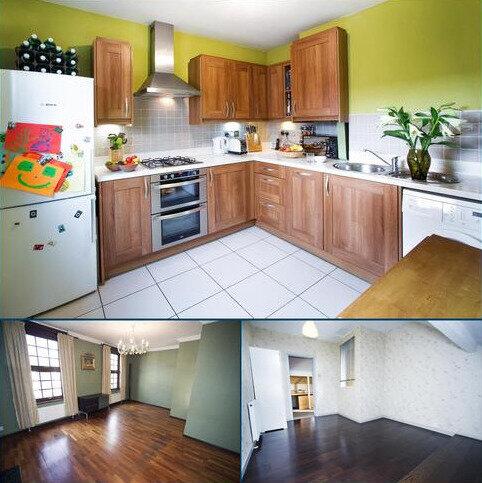 3 bedroom maisonette to rent - Beckenham Road, Beckenham, Kent BR3