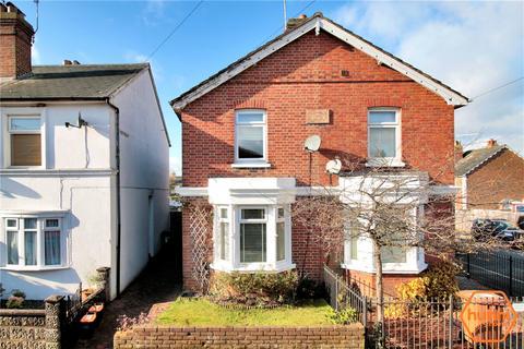 3 bedroom semi-detached house for sale - Norton Road, Tunbridge Wells, Kent, TN4
