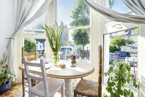 2 bedroom apartment for sale - White Lodge 60 Compton Avenue, Brighton, East Sussex, BN1
