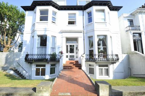 1 bedroom apartment for sale - Compton Avenue, Brighton, East Sussex, BN1
